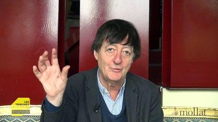 Vidéo de Nicolas Beau