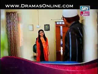 Behnein Aisi Bhi Hoti Hain Episode 152 p1