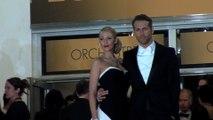 Blake Lively et Ryan Reynolds sont parents !
