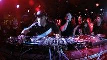 DJ EZ Boiler Room London 3.5 Hour DJ Set