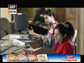Chup Raho Episode 19 6th Jan 2015