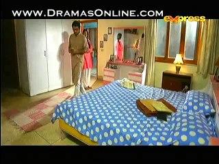 Ishq Mai Aesa Haal Bhi Hota Hai Episode 32 p2