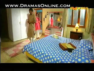 Ishq Mai Aesa Haal Bhi Hota Hai Episode 32 Full Part