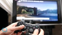 Sony Has Sold 18.5 Million PlayStation 4 Consoles so Far, Faster Than PS3