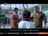 CLIP DRAMA for the little genius|-6-jan-eve |Urdu Drama | The Little Genius | SaharTV Urdu