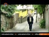 drama enhate aur pakezgi |-6-jan-eve |drama enhetat aur pakizgi | Episode 13| Irani Dramas in Urdu | Inhatat Aur Pakezgi | انحطاط اور پاکیزگی | SaharTV Urdudrama enhetat aur pakizgi