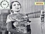"La Callas  "" casta diva ""  Norma 1957 de Bellini"
