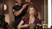 Best Beer Ad Ever Contest - #2 - Anna Kendrick in Newcastle Super Bowl Ad (2014)