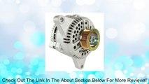 For 2.5L 95 96 97 98 99 7775 DB Electrical AFD0038 Alternator