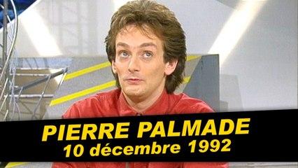 Pierre Palmade est dans Coucou c'est nous - Emission complète
