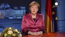 Chute de l'euro : quels impacts?