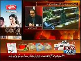 Live With Dr. Shahid Masood ~ 6th January 2015 - Pakistani Talk Shows - Live Pak News