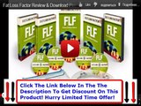 Fat Loss Factor Scam Or Not + Does Fat Loss Factor Diet Work