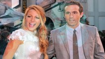 People Who Are Already Certain Ryan Reynolds and Blake Lively's Baby Is the Most Gorgeous Baby Ever
