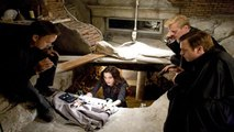 The Da Vinci Code 2006 Full Movie