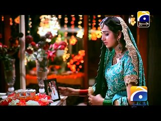 Meri Maa - Episode 214 - January 5, 2015