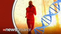 Study Suggests Exercise Can Actually Improve Your DNA