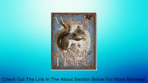 Welcome to the Nut House Squirrels Distressed Retro Vintage Tin Sign Review