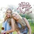 Maddie & Tae - Maddie & Tae - EP Album 2014