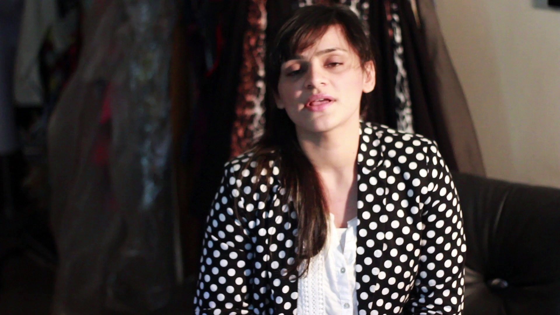 Dandy School Of Fashion Design Javeria Video Dailymotion