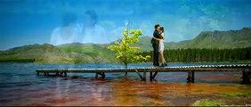 Khamoshiyan - Arijit Singh _ New 2015 Full Song Video _ Gurmeet