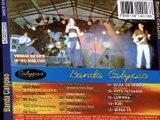 (02) Dançando Calypso - Banda Calypso Volume-01
