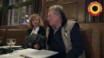 17/04/2014 - Robert STEUCKERS - Géopolitique Ukraine-OTAN