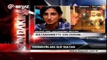 Beyaz Tv Ana Haber 06.01.2015