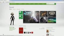 Xbox Live Code Generator 2013 Download - Free Microsoft Points [ Latest Update - Watch PROOF]