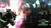 Vanquish gameplay full game french sega ps3 xbox 360 pc 2010 HD PART 2