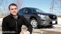 0938 806 791 Mr BẢO MAZDA VŨNG TÀU SO SÁNH XE MAZDA CX5 VÀ TOYOTA RAV 2014 Mazda CX-5 vs. 2013 Toyota RAV4 Comparison