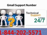 1-844-202-5571 Gmail Toll Free Number Help Number Phone Number Contact Number