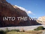 Trekking in Nepal - MUSTANG