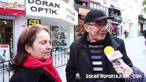 Sokak Röportajları - Kedi Mi Köpek Mi