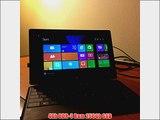 Microsoft Surface Pro (i5 3317I 4Gb Ram 256Gb SSD Windows 8 Pro)