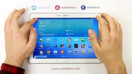 Android Tablet ve Bilgisayarlarda Whatsapp Nasıl Kullanılır