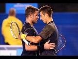 live womens Singles Quarterfinals Australian Open tennis matches