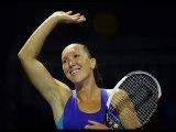 live womens Singles Quarterfinals Australian Open tennis matches online