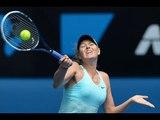 watch womens Singles Quarterfinals Australian Open tennis matches online on mac
