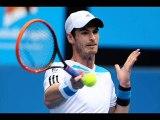 live womens Singles semifinal Australian Open tennis matches stream