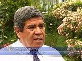 Мачу-Пикчу может разрушить изменение климата