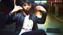 Nick V de la révélation Beat Street à ses 1ers pas de DJ au Queen