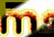 love marriage ,vashikaran specialist astrologer baba ji +918968158054,delhi,bangalore,mangalore,,bijapur,shimoga,bengaluru,manipal,hubli,mysore,begalkot,,kolar,gangavati,udupi,bidar,belgaum,gulbarga,karnataka,india
