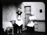 Novi život kuharice 1928