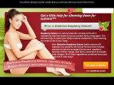 Bioactive Raspberry Ketones Review – Fat Burner Pills For Women