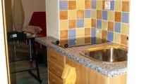 A vendre - Appartement - Cahors (46000) - 1 pièce - 17m²