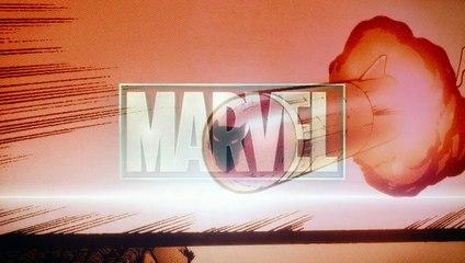 Trailer oficial de Ant-Man (El Hombre Hormiga