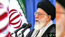 Ayatollah Khamenei: Iran Must Immunize Itself Against Nuclear Sanctions