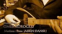 Ömer Köroğlu __ Etme şiiri