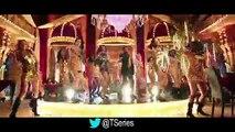 Touch My Body' Video Song - Alone - Bipasha Basu - Karan Singh Grover